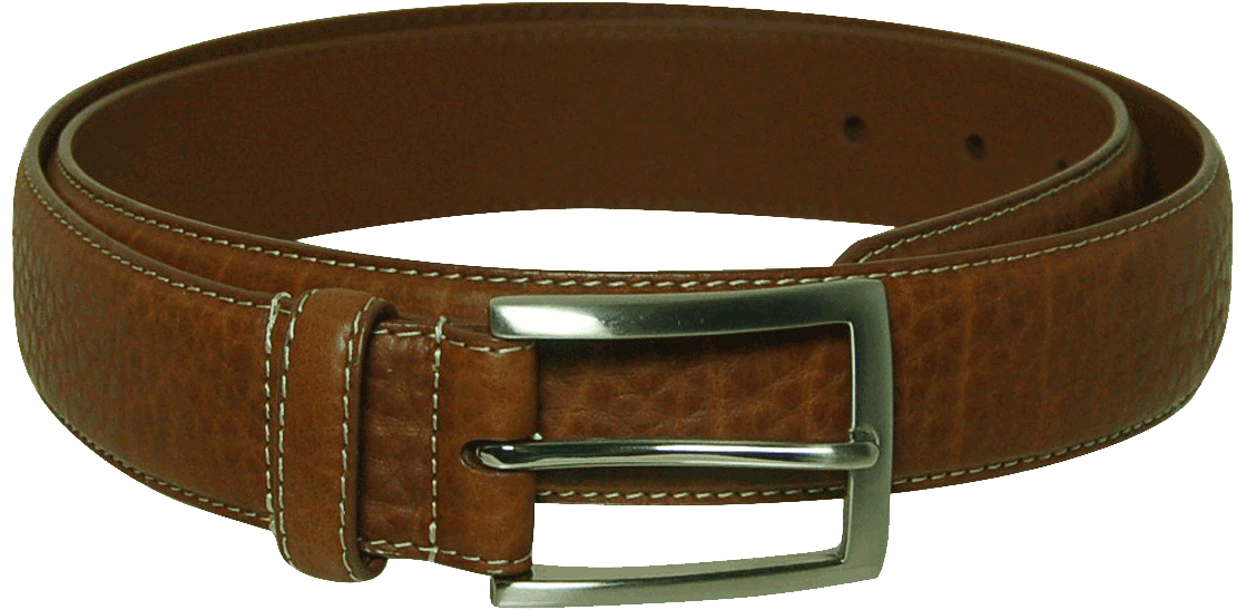 Mens Belt PNG Image - Belt PNG