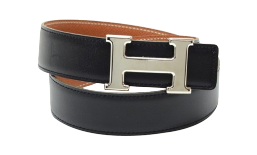 Mens Belt PNG Pic - Belt PNG