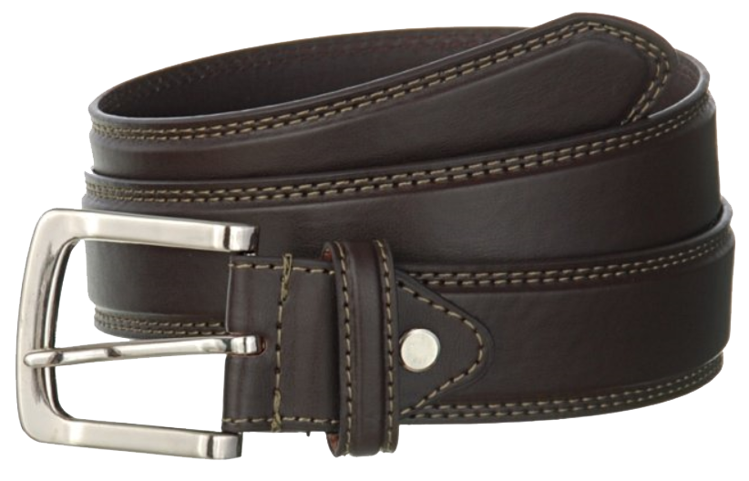 Mens Belt Transparent PNG - Belt PNG