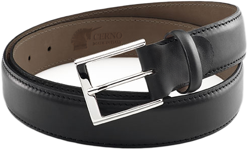 PNG File Name: Mens Belt PlusPng.com  - Belt PNG