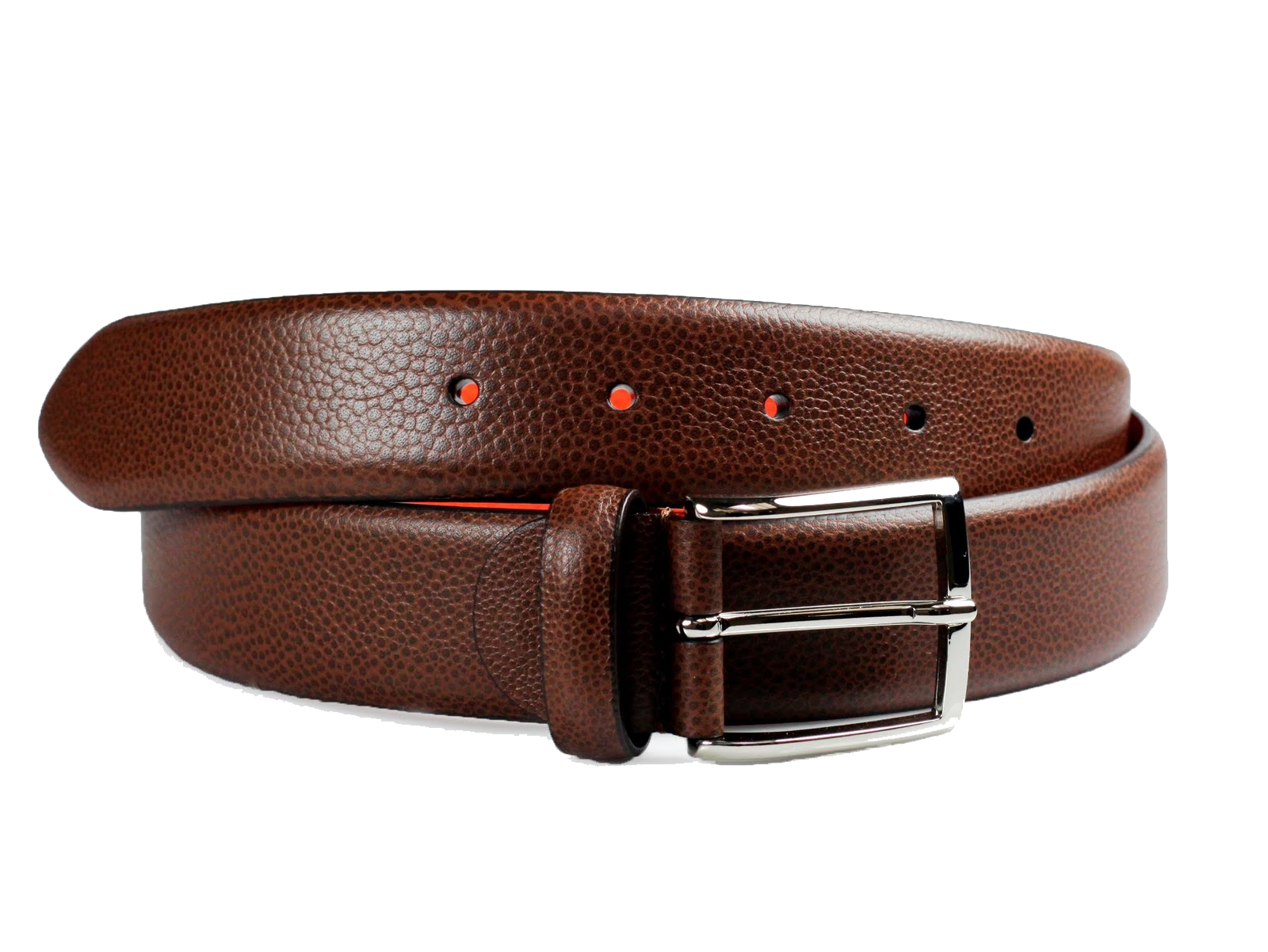 Sale! belt - Belt PNG