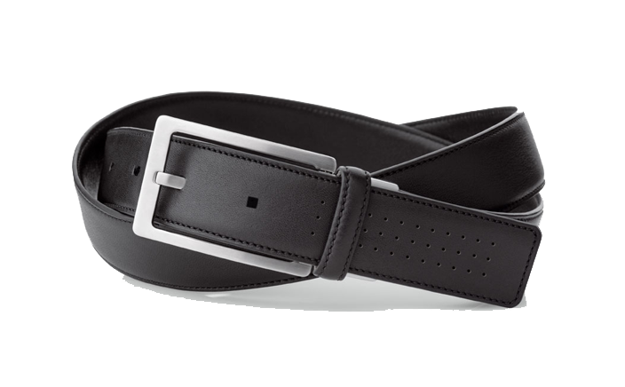 Sale! belt-free-png-image - Belt PNG