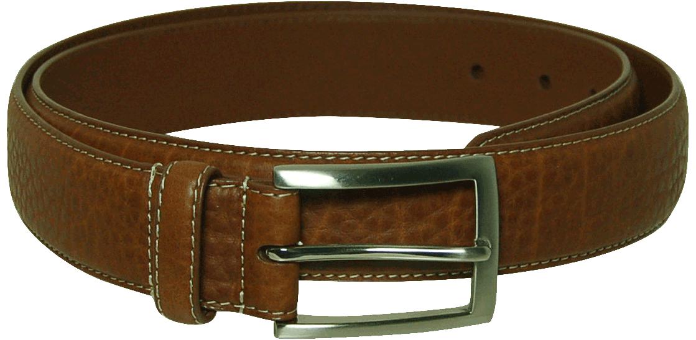 Belts PNG