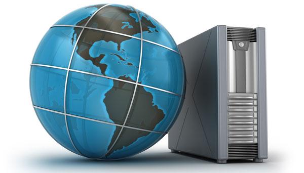 Web Hosting PNG - 3265