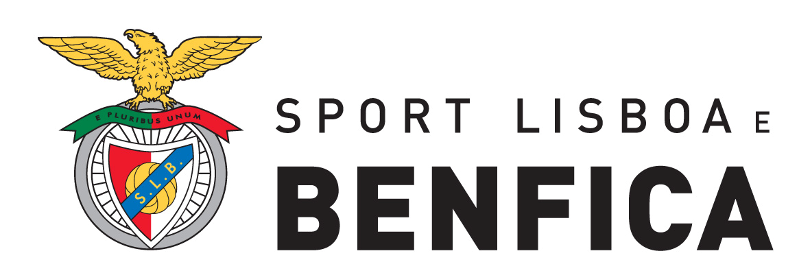 Benfica Fc PNG - 100574