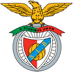 Benfica Fc PNG - 100571