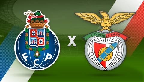 Benfica Fc PNG - 100576