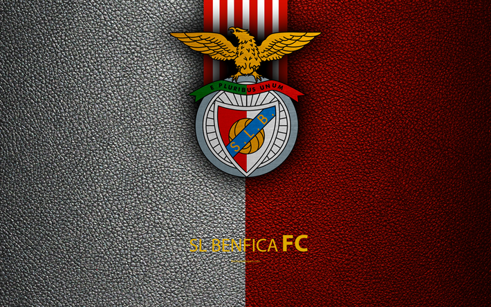 Benfica Fc PNG - 100584