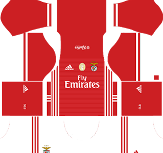 Benfica Fc PNG - 100583