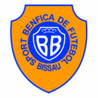 Benfica Fc PNG - 100582
