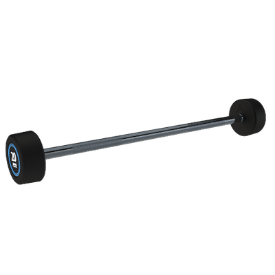 Bent Barbell PNG - 155615