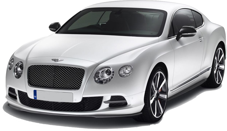 [bentley flying spur png] - 28 images - luxury car 2015 ...