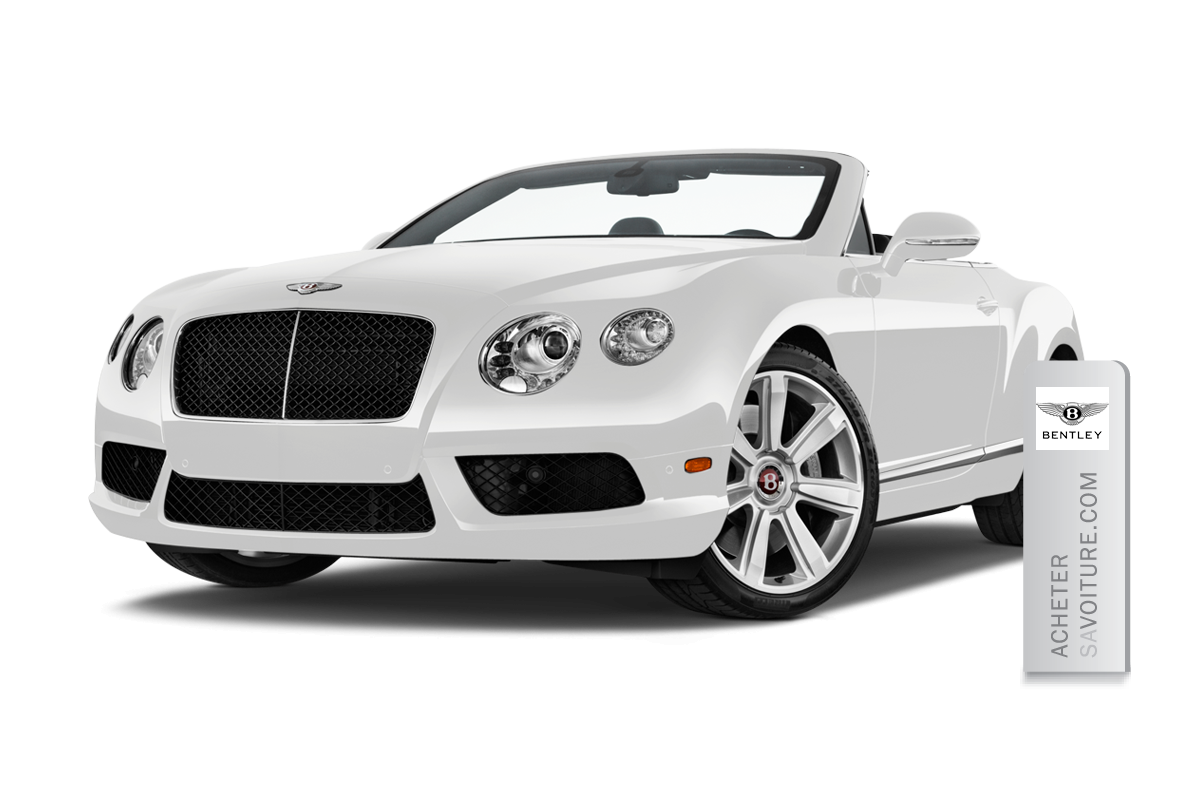 Bentley PNG - 6970