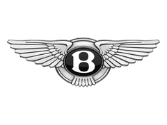 Bentley Logo, Hd Png, Meaning