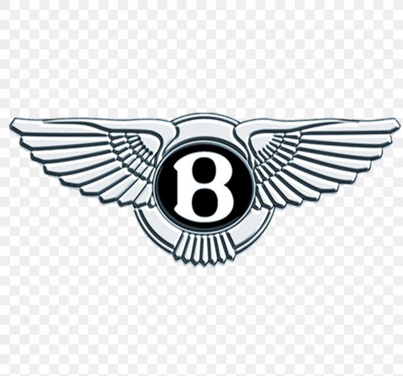 Bentley Motors Limited Car Lu