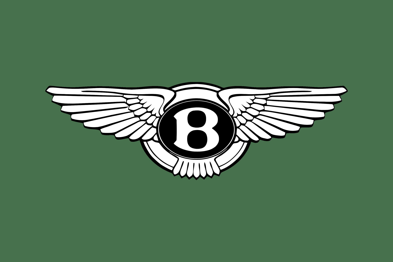 Download Bentley Logo In Svg Vector Or Png File Format - Logo.wine - Bentley Logo PNG