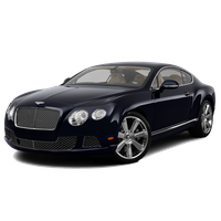 Bentley Png File PNG Image - Bentley PNG