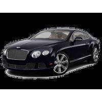 Bentley PNG - 6953
