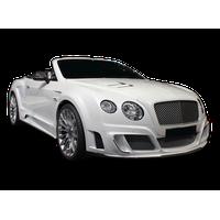 Bentley PNG - 6964