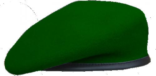 Beret PNG - 135808