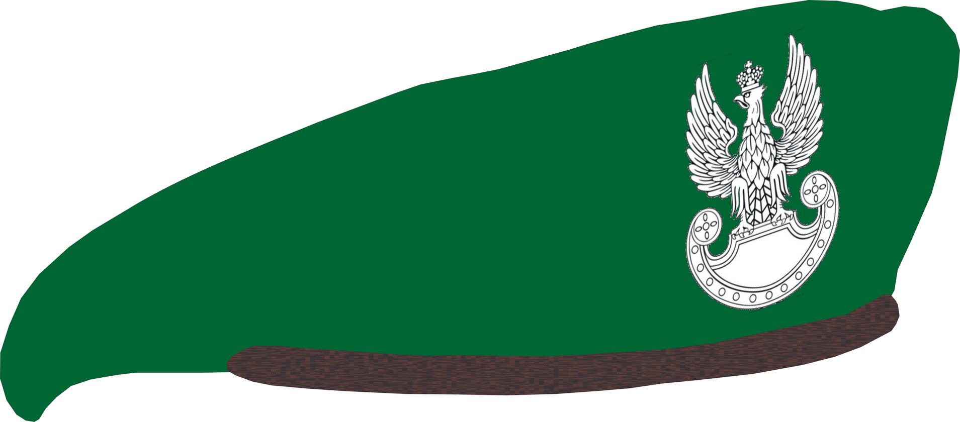Beret PNG - 135809