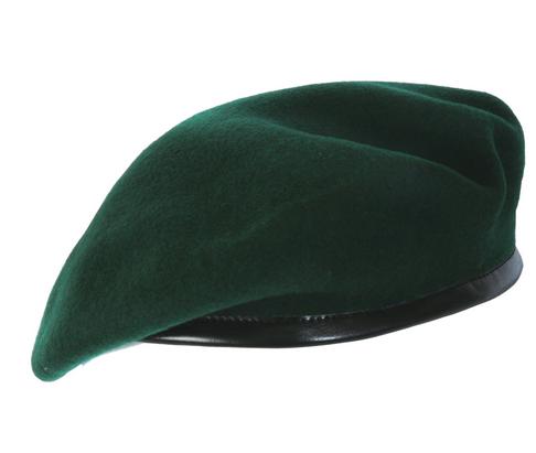 Beret PNG - 135806