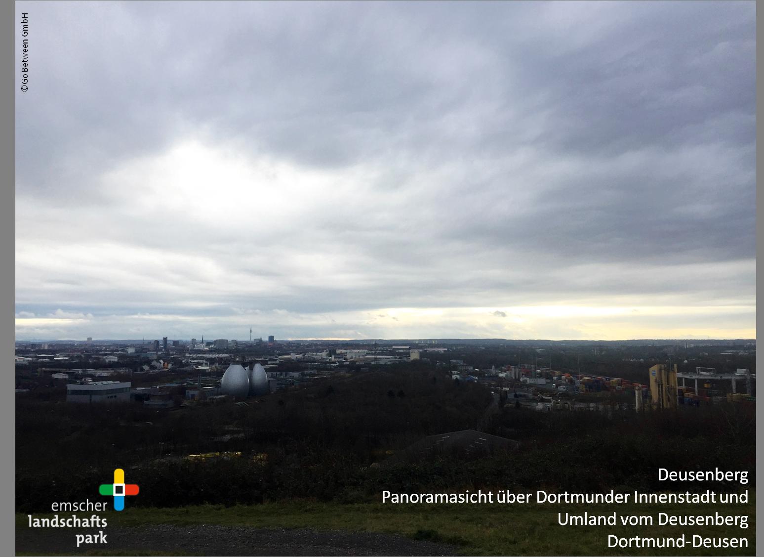 Der Deusenberg im Emscher Landschaftspark u2013 Ein Berg für Biker - Berg Erklimmen PNG