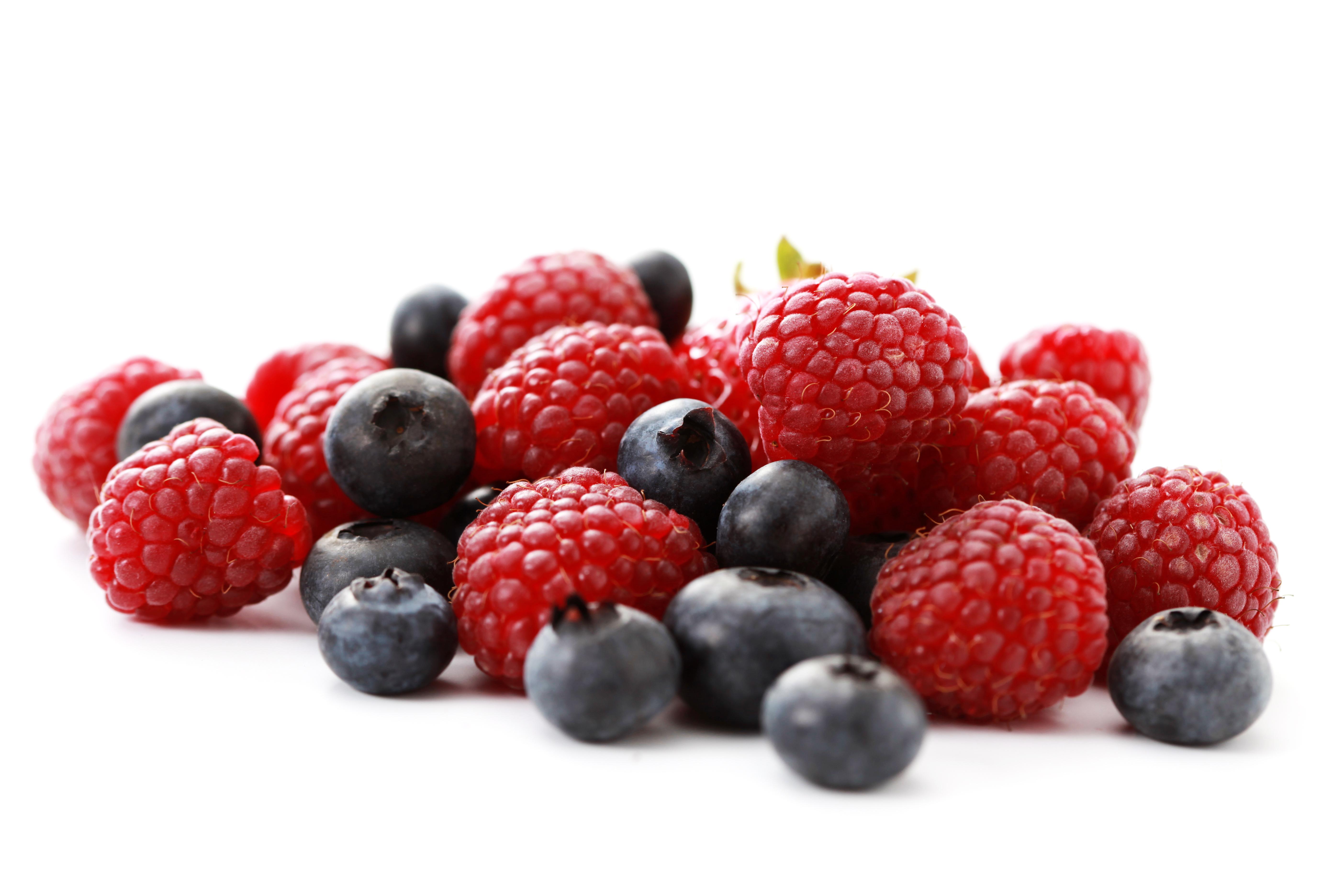 Filename: bigstock-pile-of-delicious-berry-fruits-16768916.jpg - Berries PNG