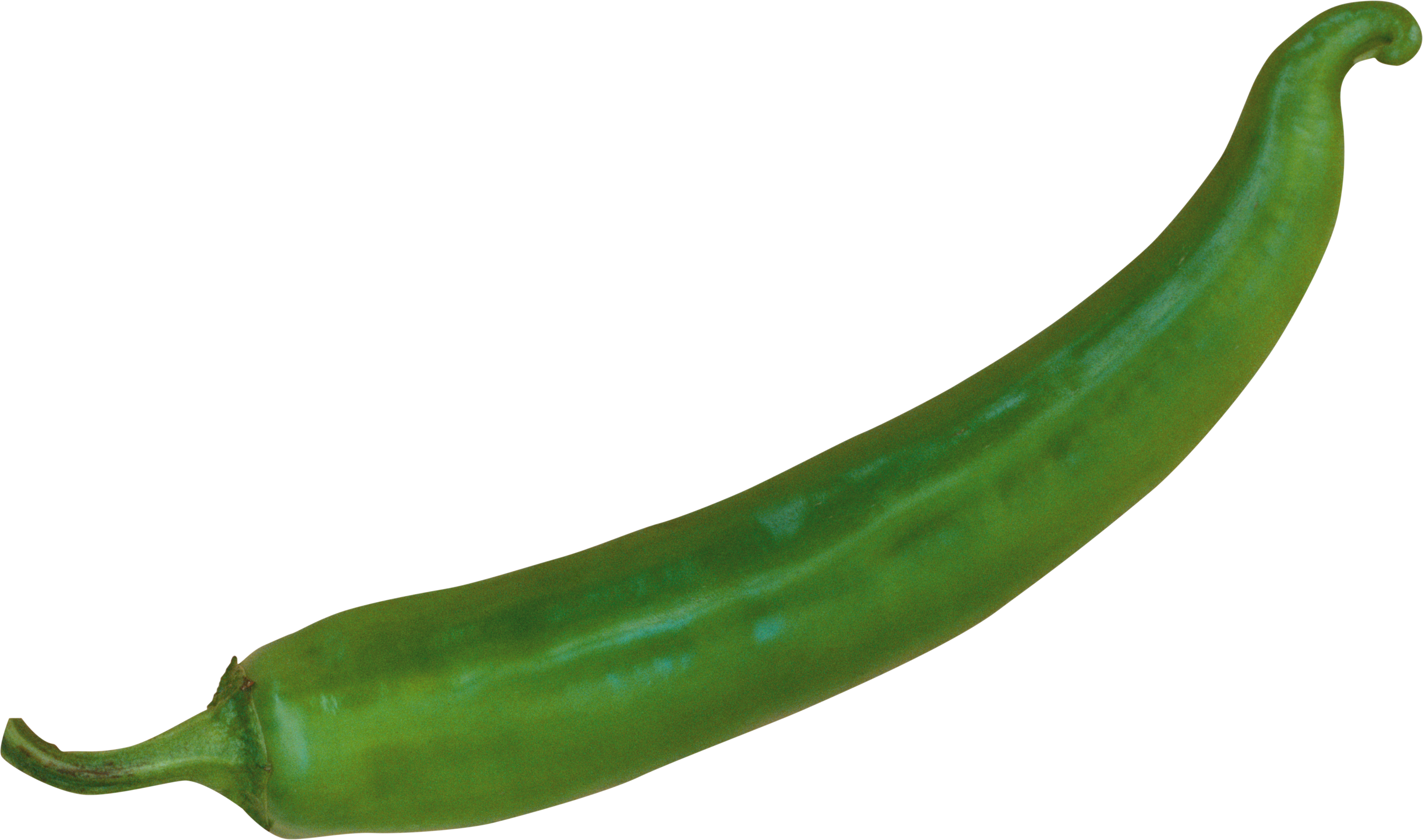 Best Chili PNG - 153380