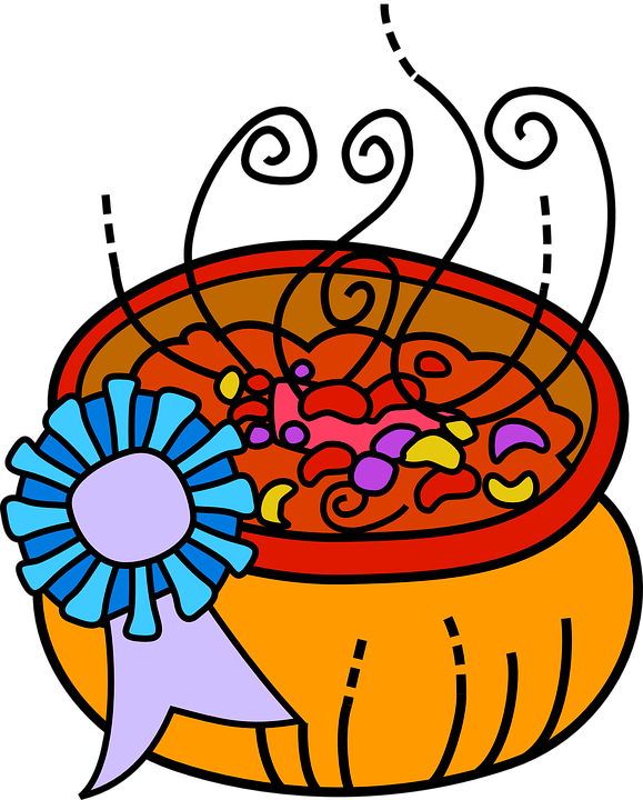 Best Chili PNG - 153381