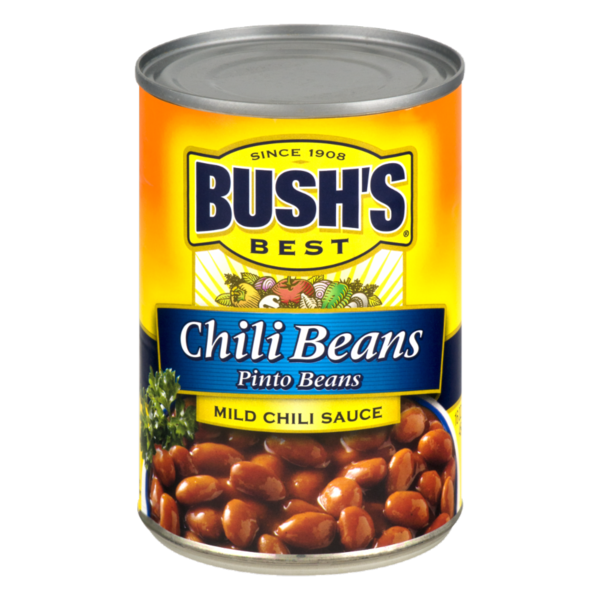 Best Chili PNG - 153388