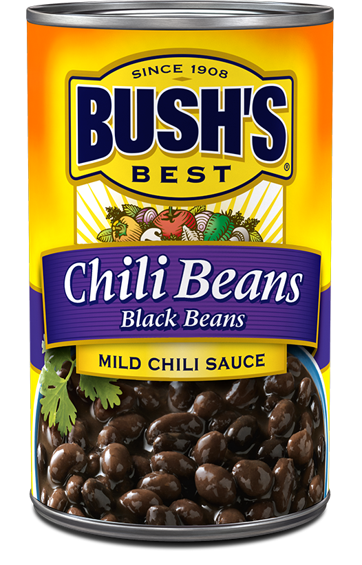 Best Chili PNG - 153391