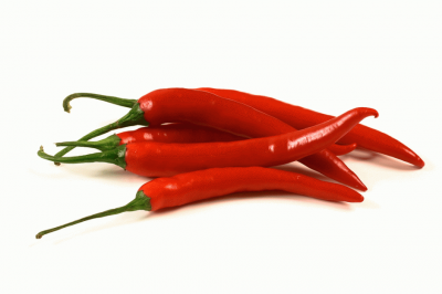 Best Chili PNG - 153376