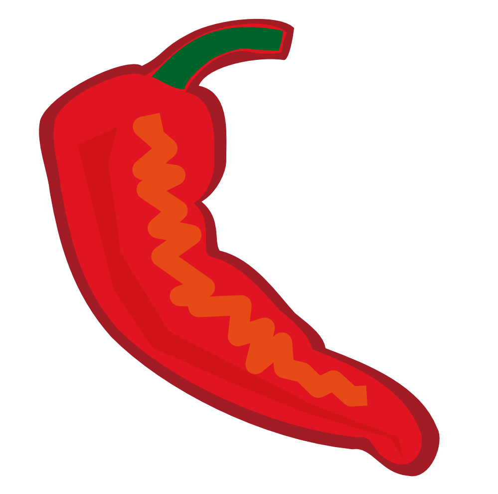 Best Chili PNG - 153386
