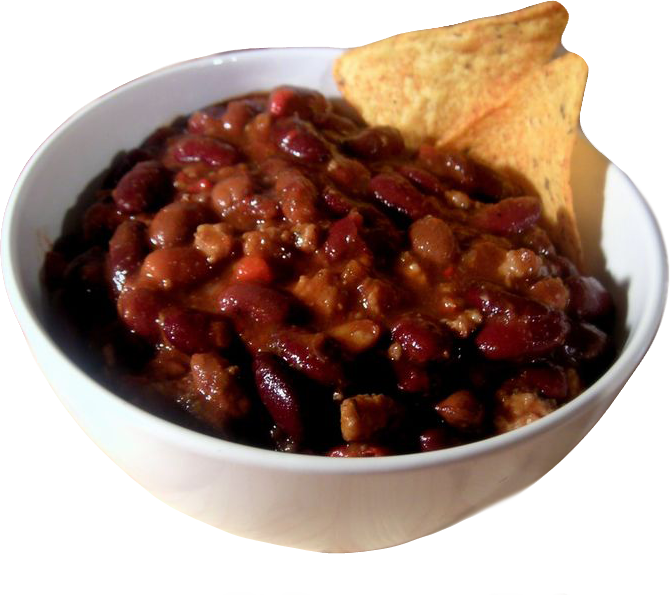 Best Chili PNG - 153389