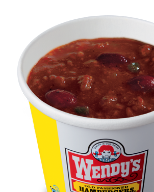 Best Chili PNG - 153382