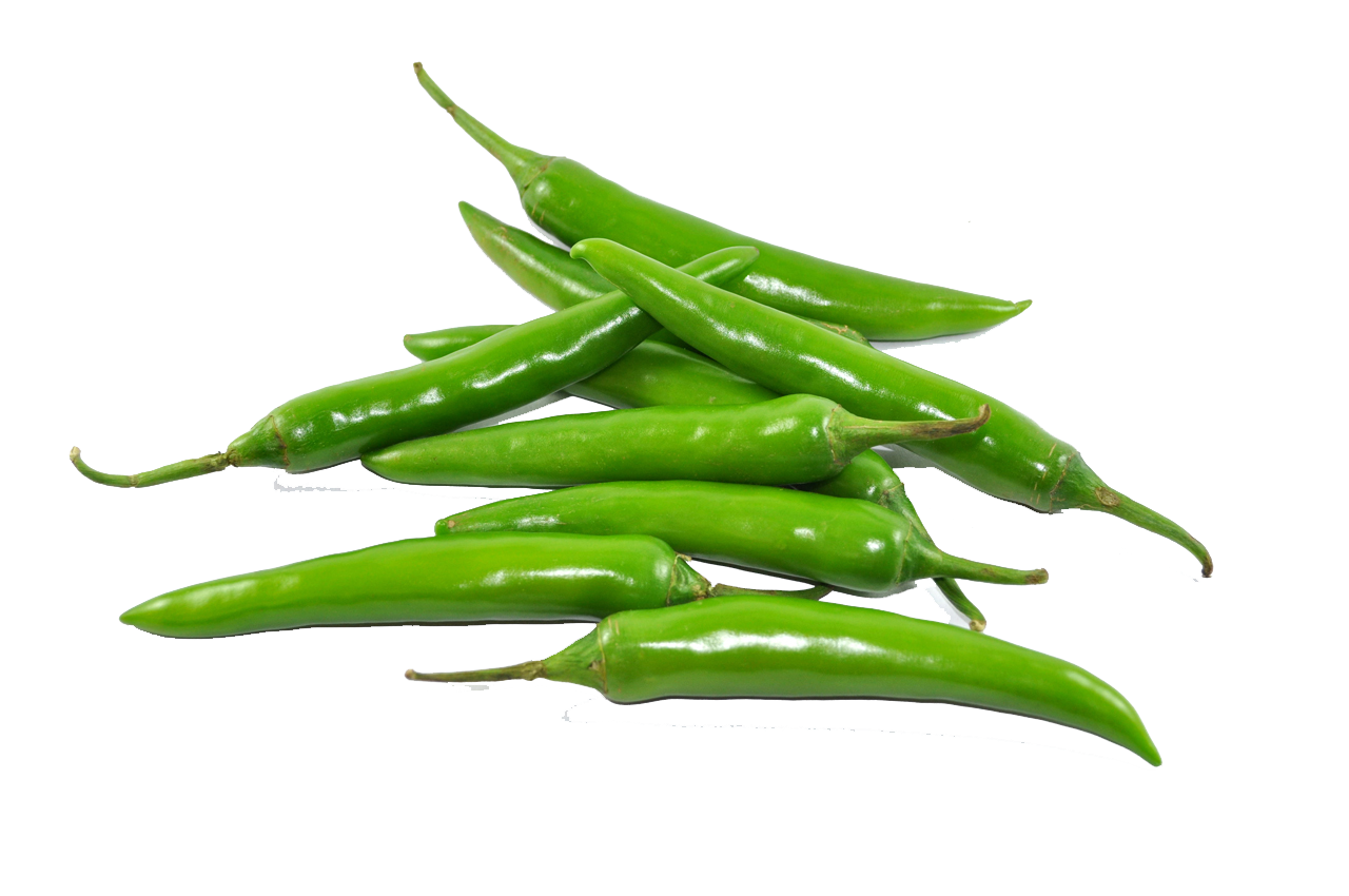 Best Chili PNG - 153377