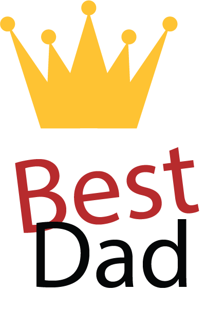 Best Dad Gift Feature - Best Dad PNG