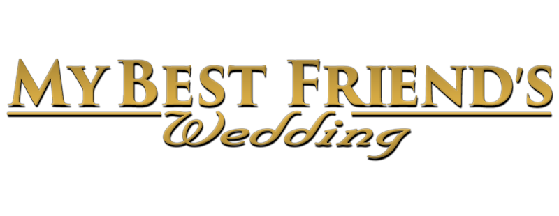 4 - Best Friend PNG HD