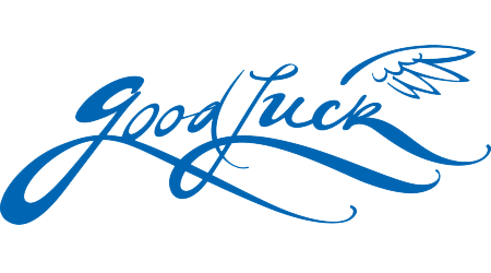 Good Luck PNG Clipart - Best Of Luck PNG