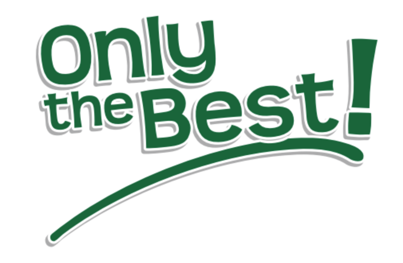 Best Of The Best PNG-PlusPNG.com-800 - Best Of The Best PNG