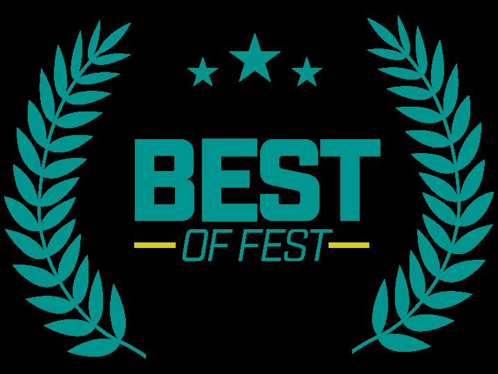 Best of Festival Winners u2013 GI Film Festival | Reel Stories! Real Heroes! - Best Of The Best PNG