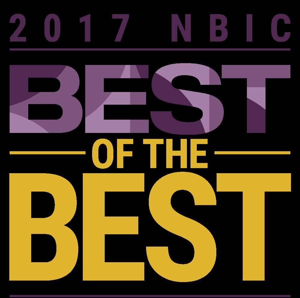 NBICu0027s Best-of-the-Best A