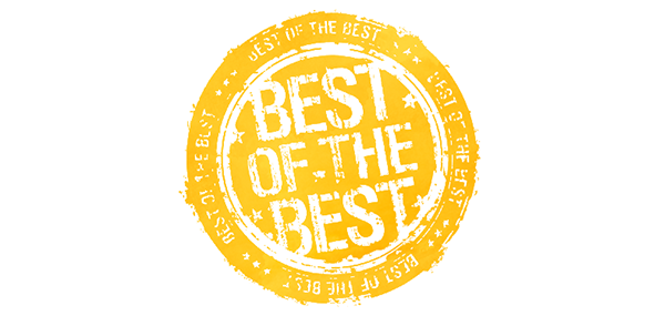 Best Of The Best PNG