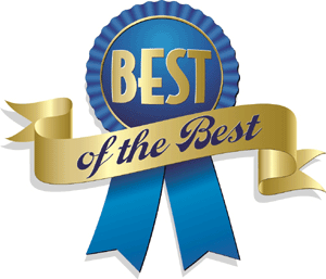 best of the best 2014 NW AR