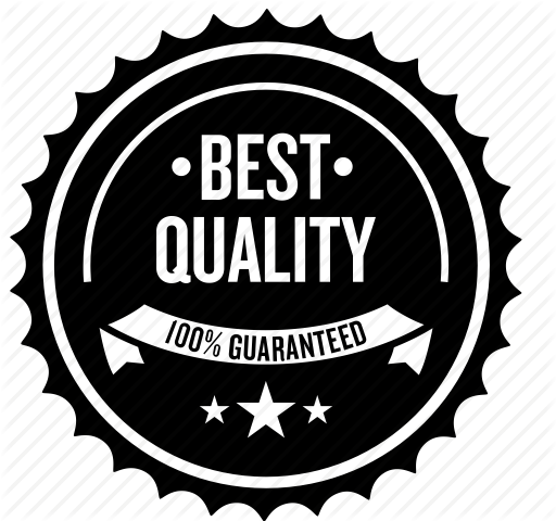 best, guaranteed, label, premium, product, quality, tag icon - Best Quality PNG
