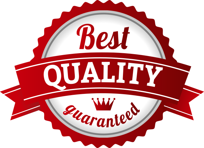 Download Best Quality PNG ima
