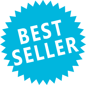 Best Seller Png PNG Image - Best Seller PNG