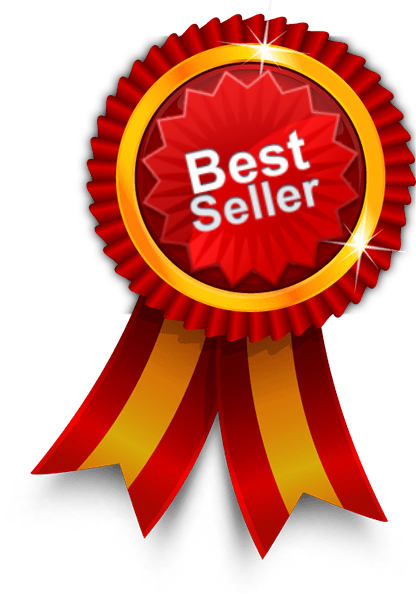 Best Sellers and Newest Products - Best Seller PNG