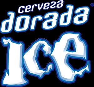 dorada ice Logo - Betty Ice Vector PNG - Betty Ice Logo PNG